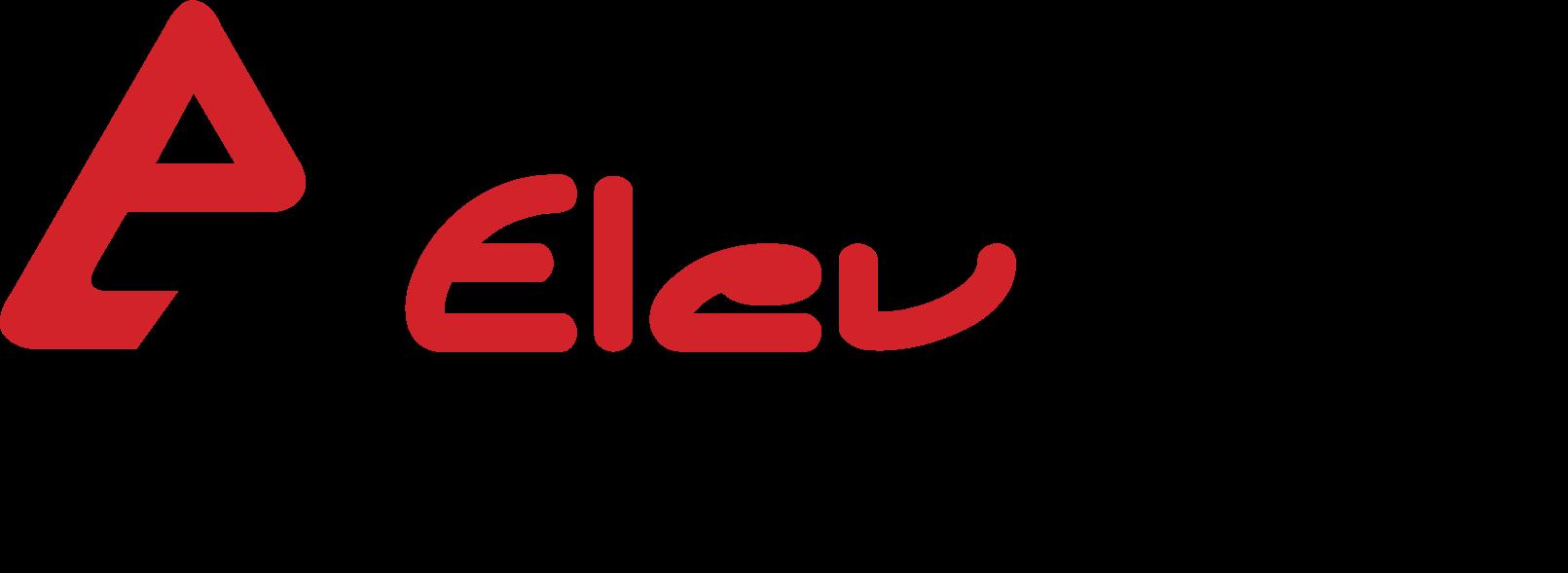 Elevart